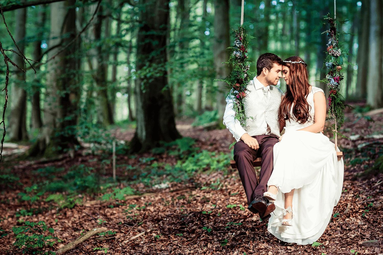 nPhoto in Kooperation mit Christina & Eduard Photography