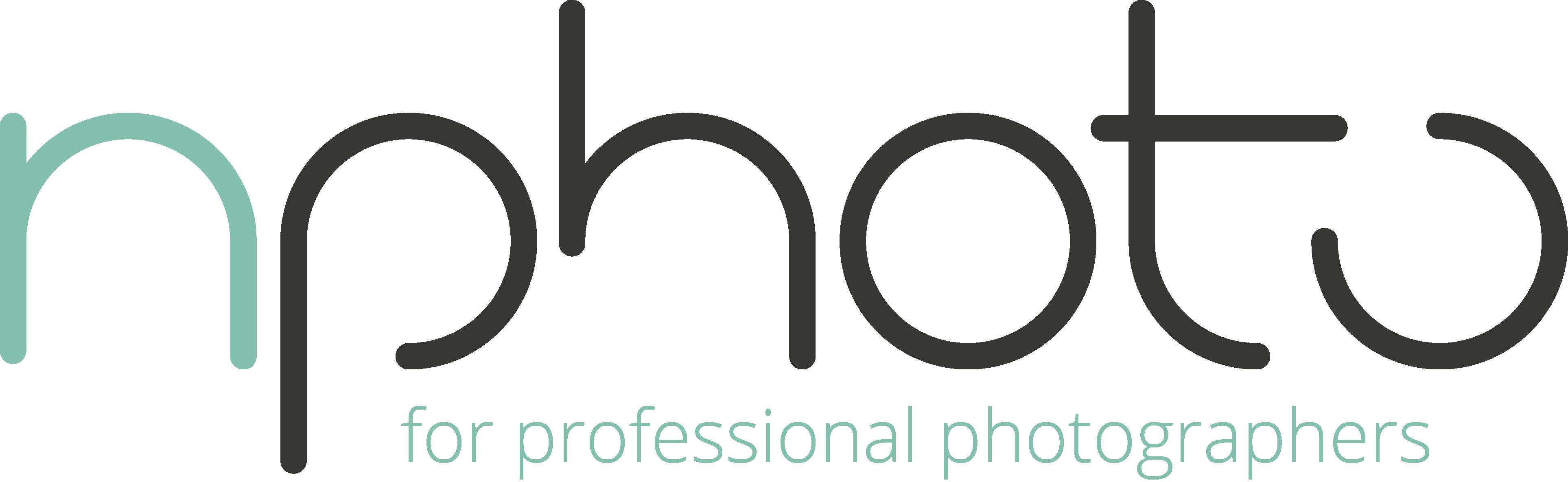 nPhoto logo.png