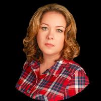 Anastasia Folman