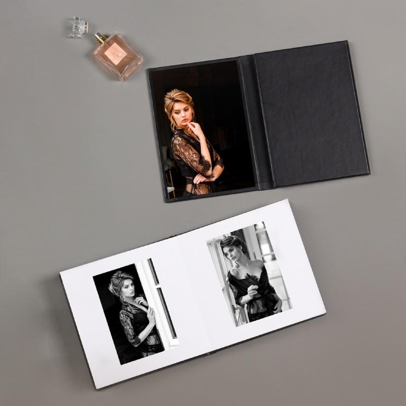 boudoir print products by nphoto