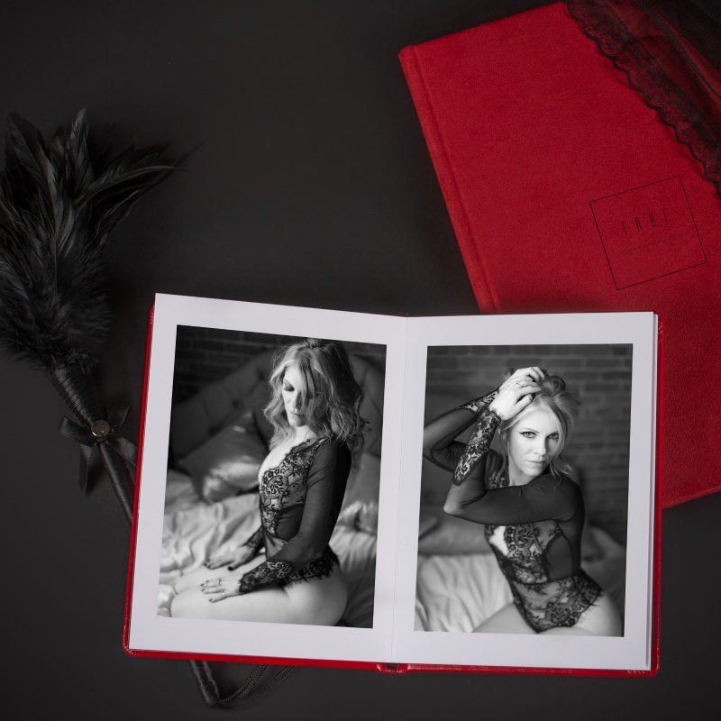 boudoir print products by nphoto2