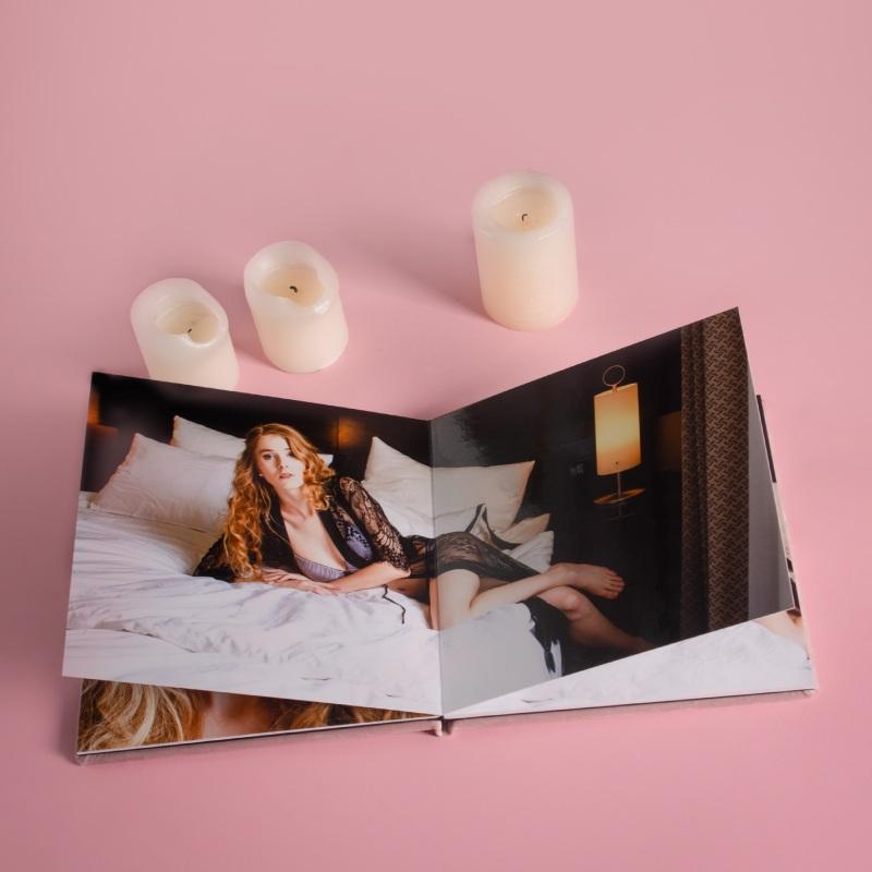 boudoir print products by nphoto3