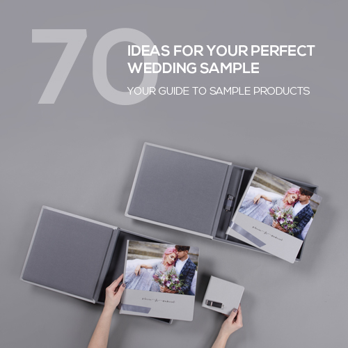 Wedding Sample Guide