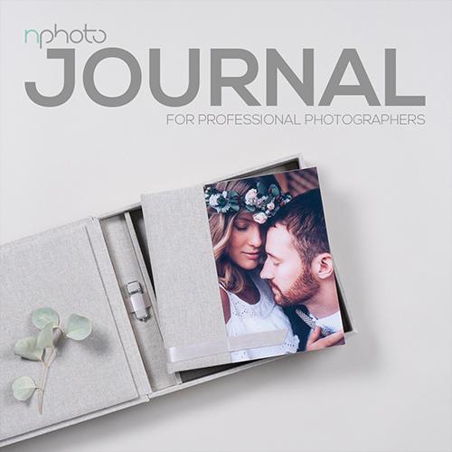 nPhoto Journal