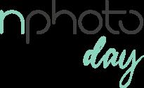 Logo nphoto