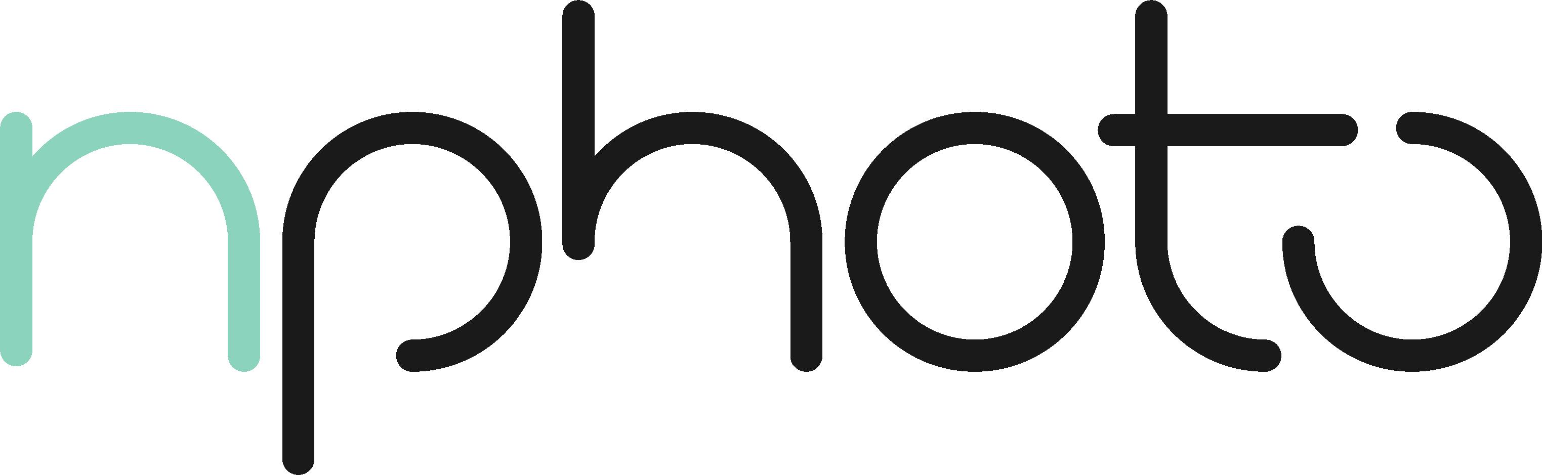 nPhoto Labs