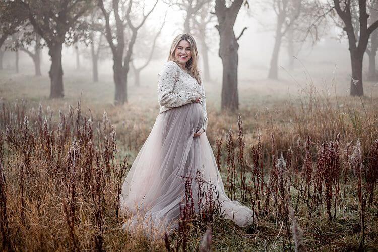 nPhoto in Kooperation mit Janis Jean