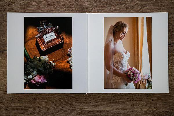 nPhoto in Kooperation mit Ralf Riehl