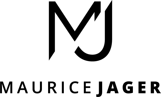 muricejagerlogo