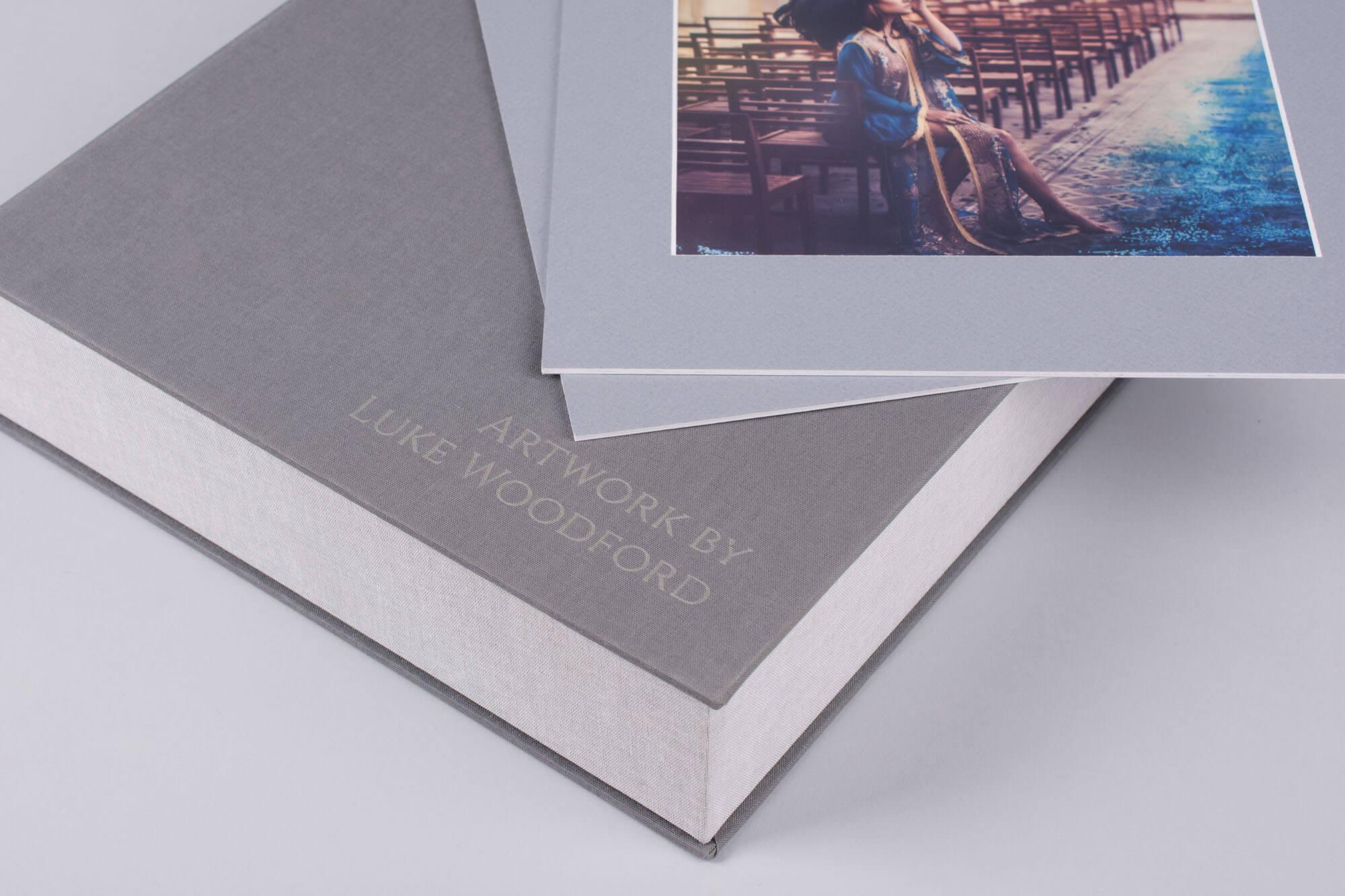 folio-box-passe-partout-z-pudelkiem-opakowaniem-dla-fotografa-najlepszefoto-nphoto