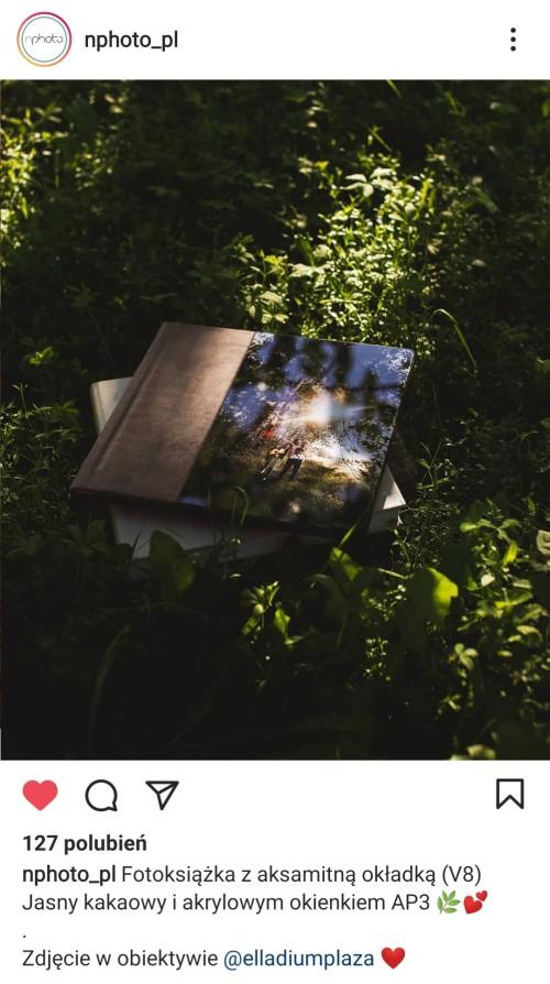 elladium plaza - fotobook - family